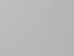 SEL136