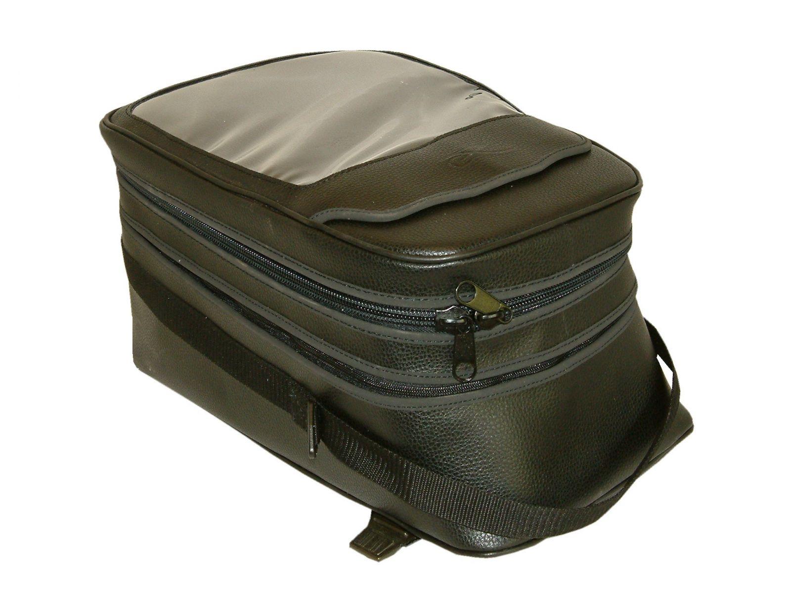 Tank bag <strong>AVENTURA</strong> SAC2027