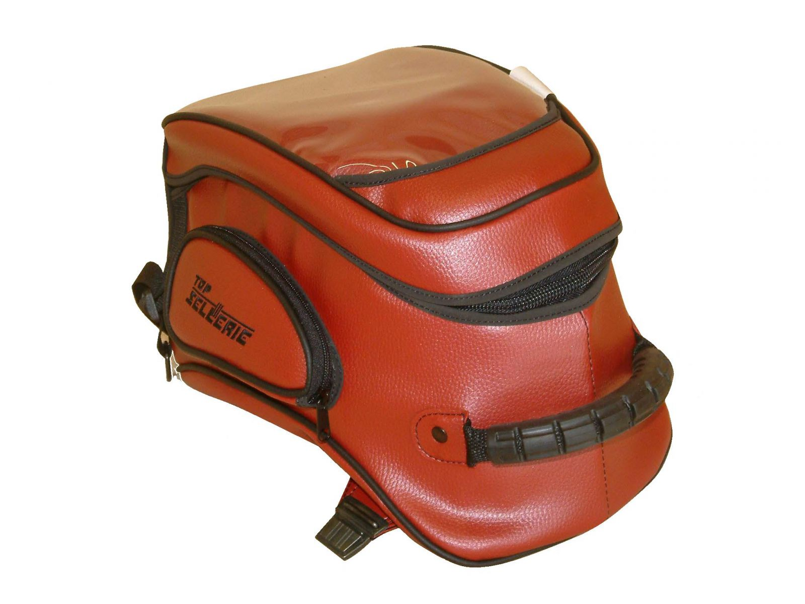 Tank bag <strong>ARIZONA</strong> SAC2621