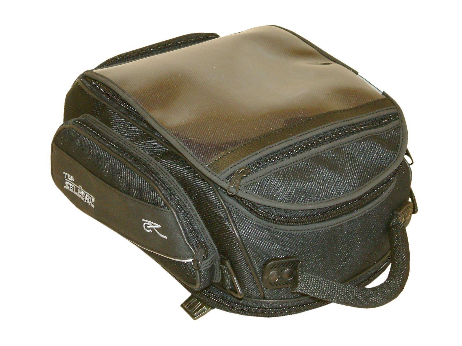 Tank bag <strong>JEREZ</strong> SAC2810