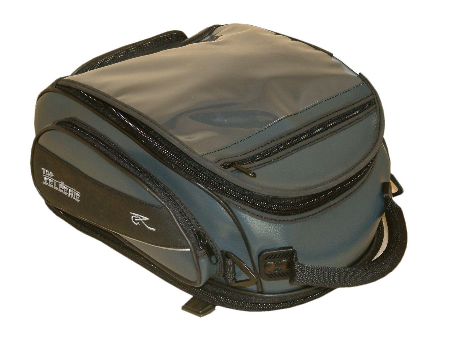Tank bag <strong>JEREZ</strong> SAC2820