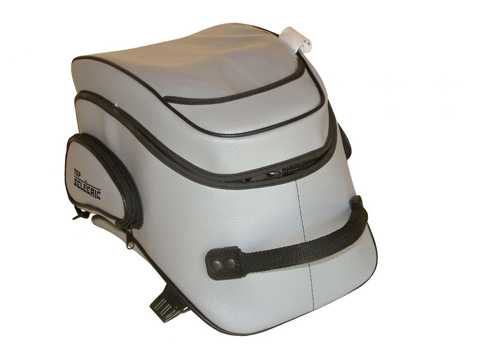 Tank bag <strong>ARIZONA</strong> SAC2853