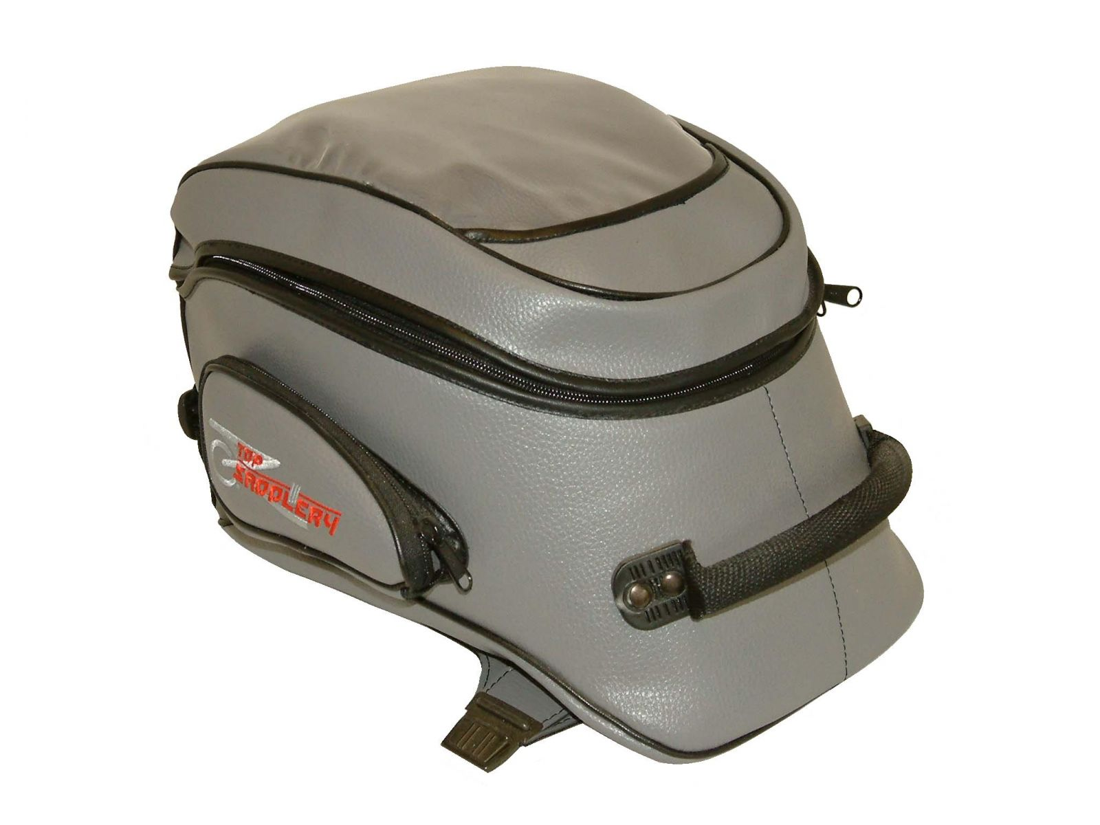 Tank bag <strong>ARIZONA</strong> SAC2854