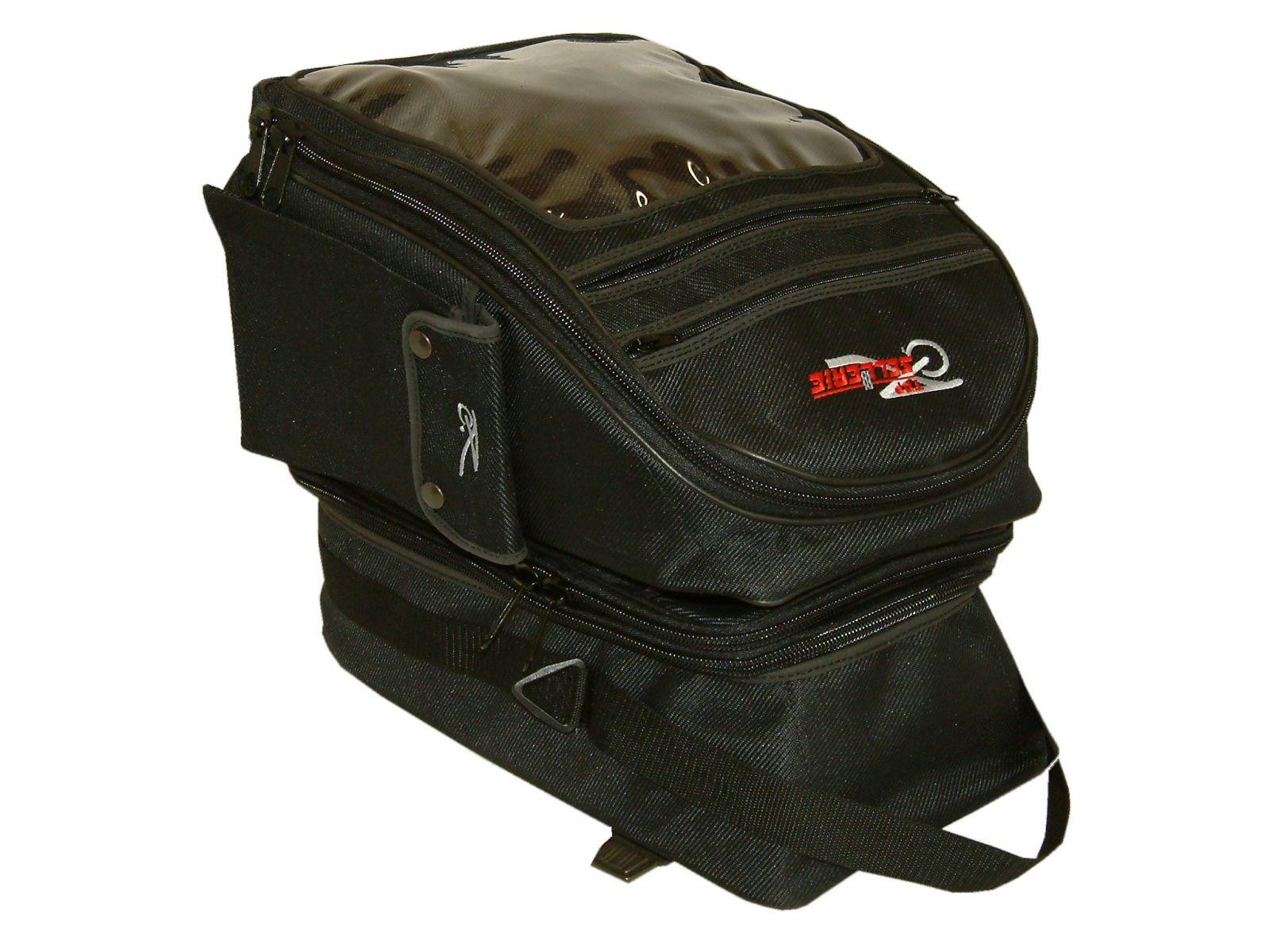 borsa di serbatoio <strong>DUAL</strong> SAC3027