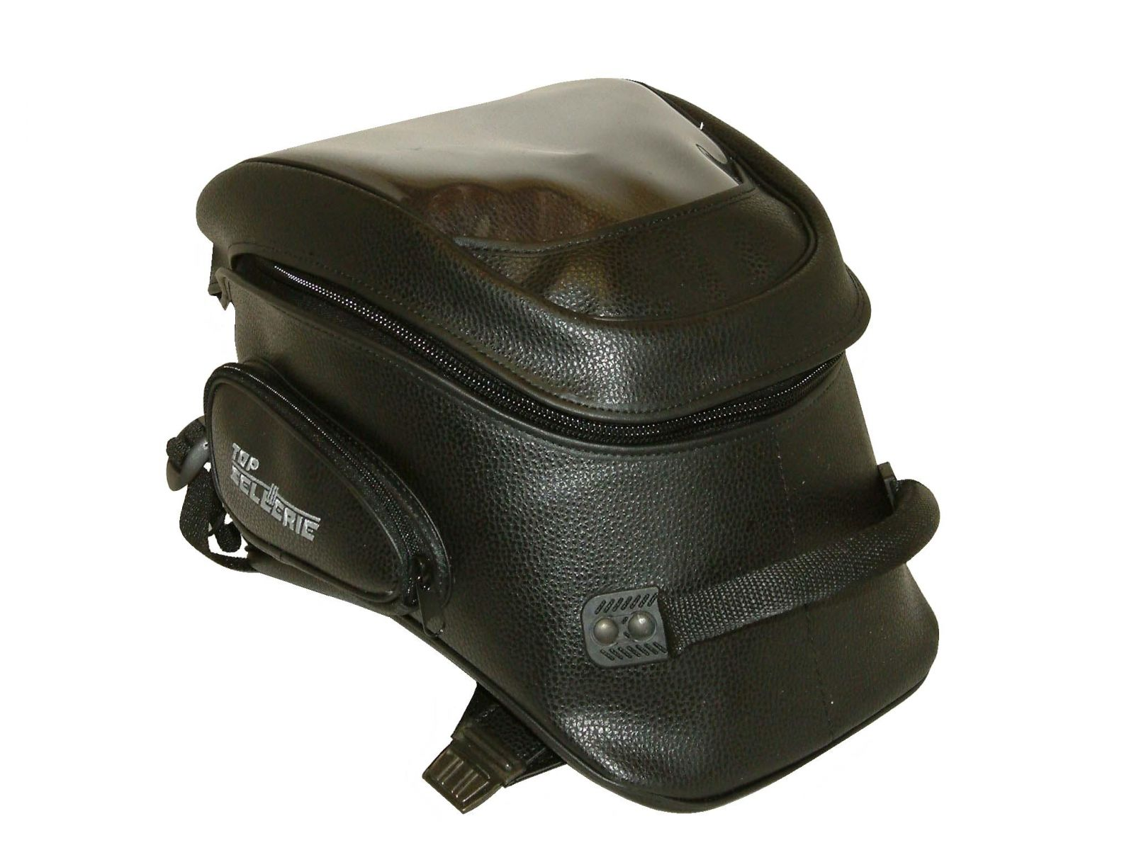 Tank bag <strong>ARIZONA</strong> SAC3159