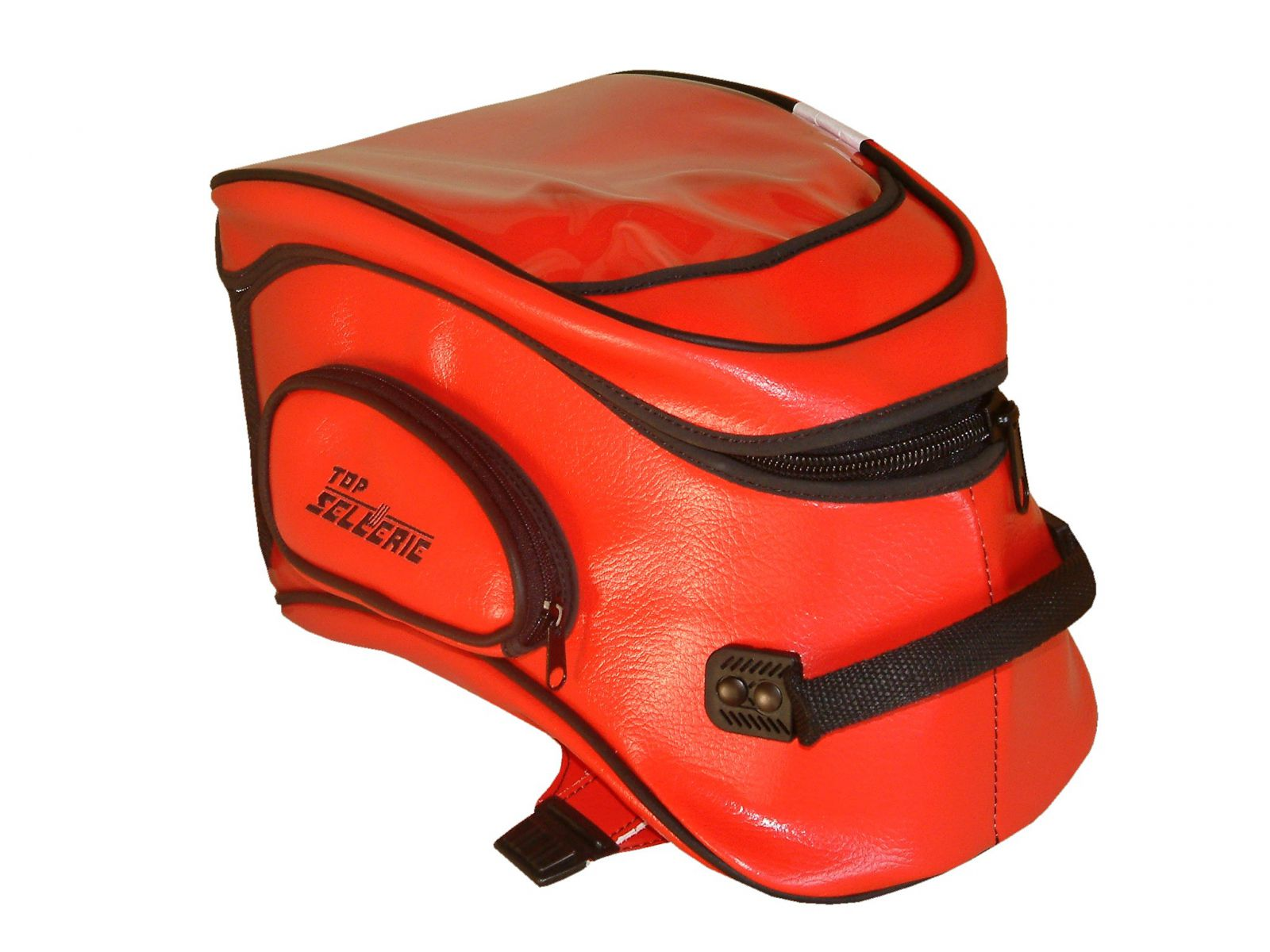 Tank bag <strong>ARIZONA</strong> SAC4047