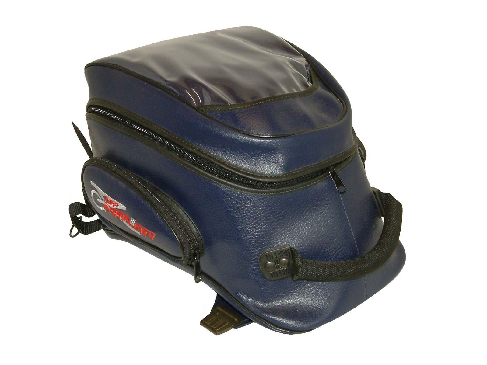 Tank bag <strong>ARIZONA</strong> SAC4048