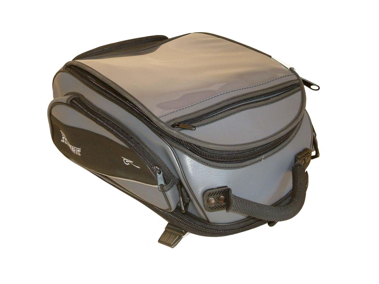 Tank bag <strong>JEREZ</strong> SAC4539