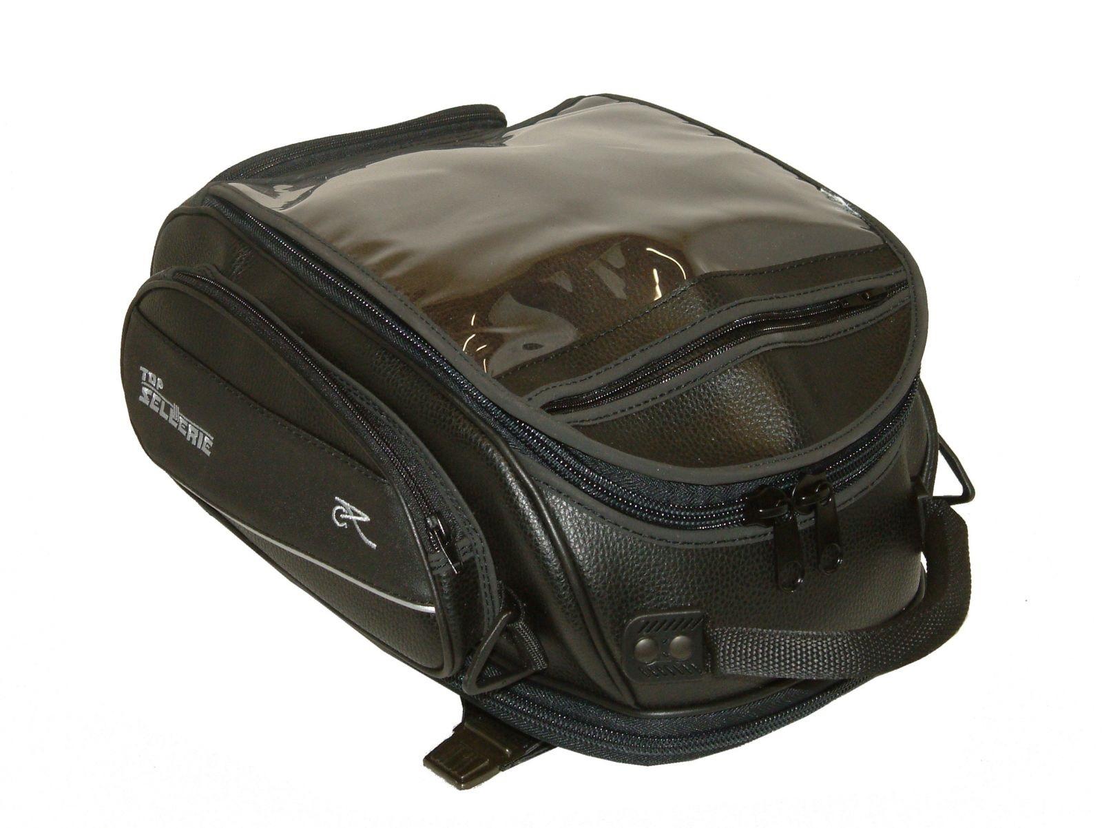 Tank bag <strong>JEREZ</strong> SAC4859