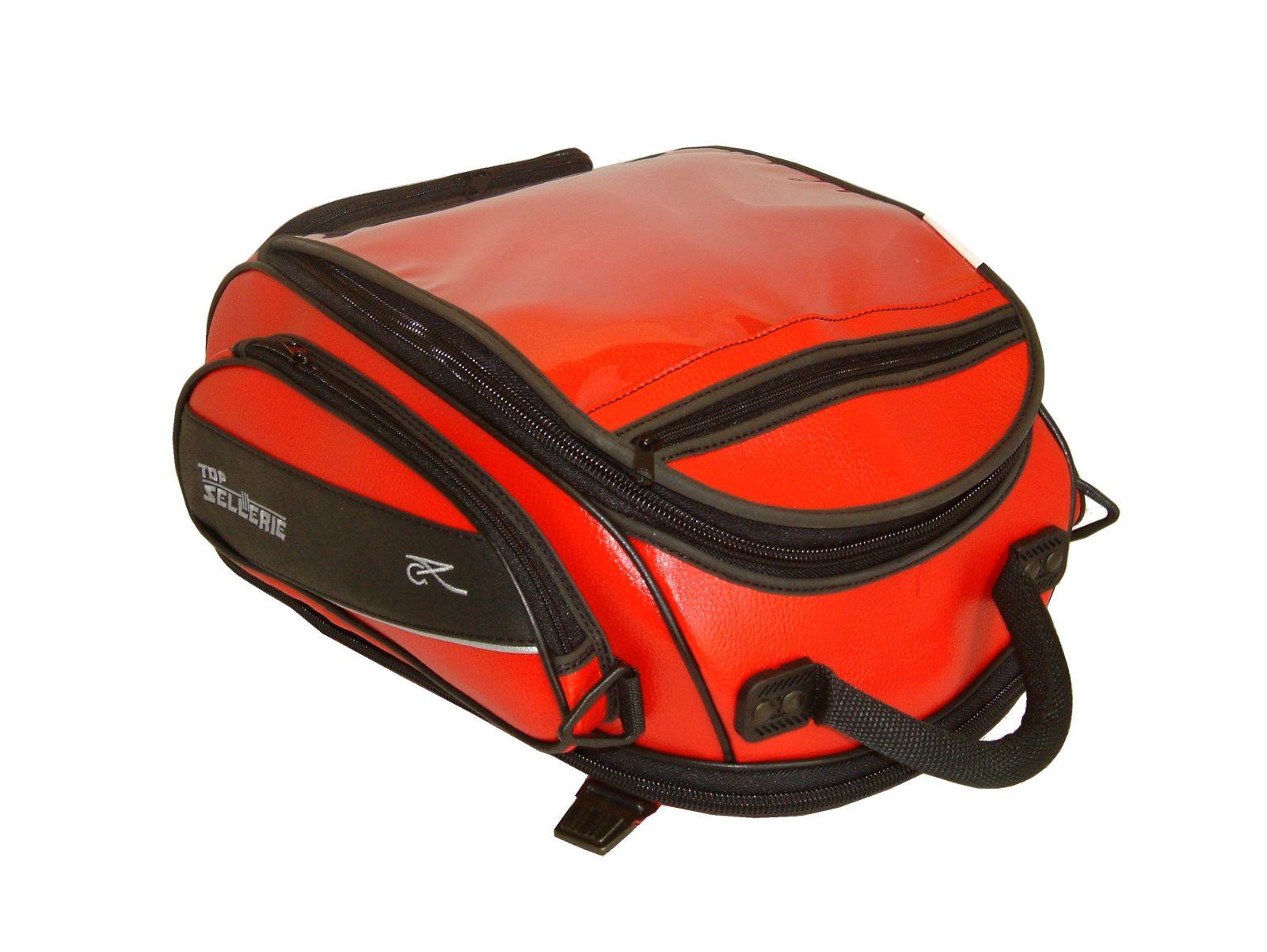 Tank bag <strong>JEREZ</strong> SAC4992