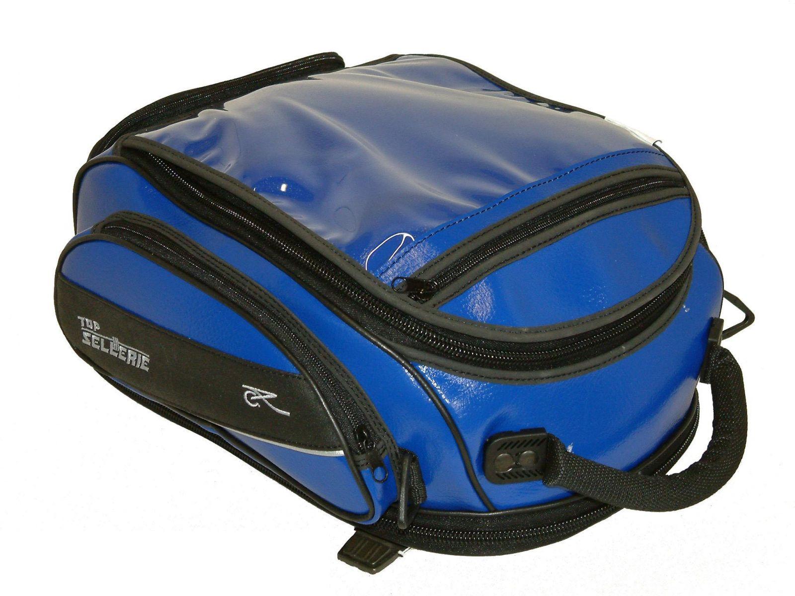 Tank bag <strong>JEREZ</strong> SAC4999