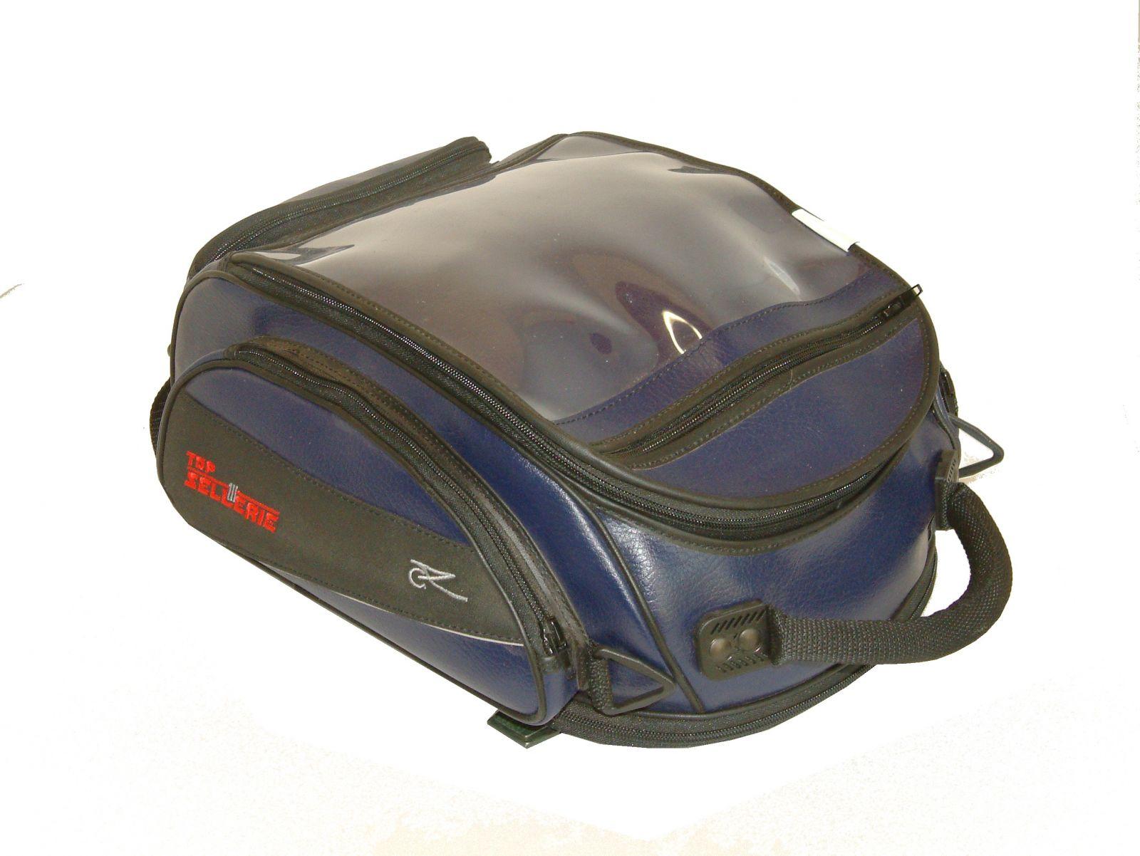 Tank bag <strong>JEREZ</strong> SAC5001