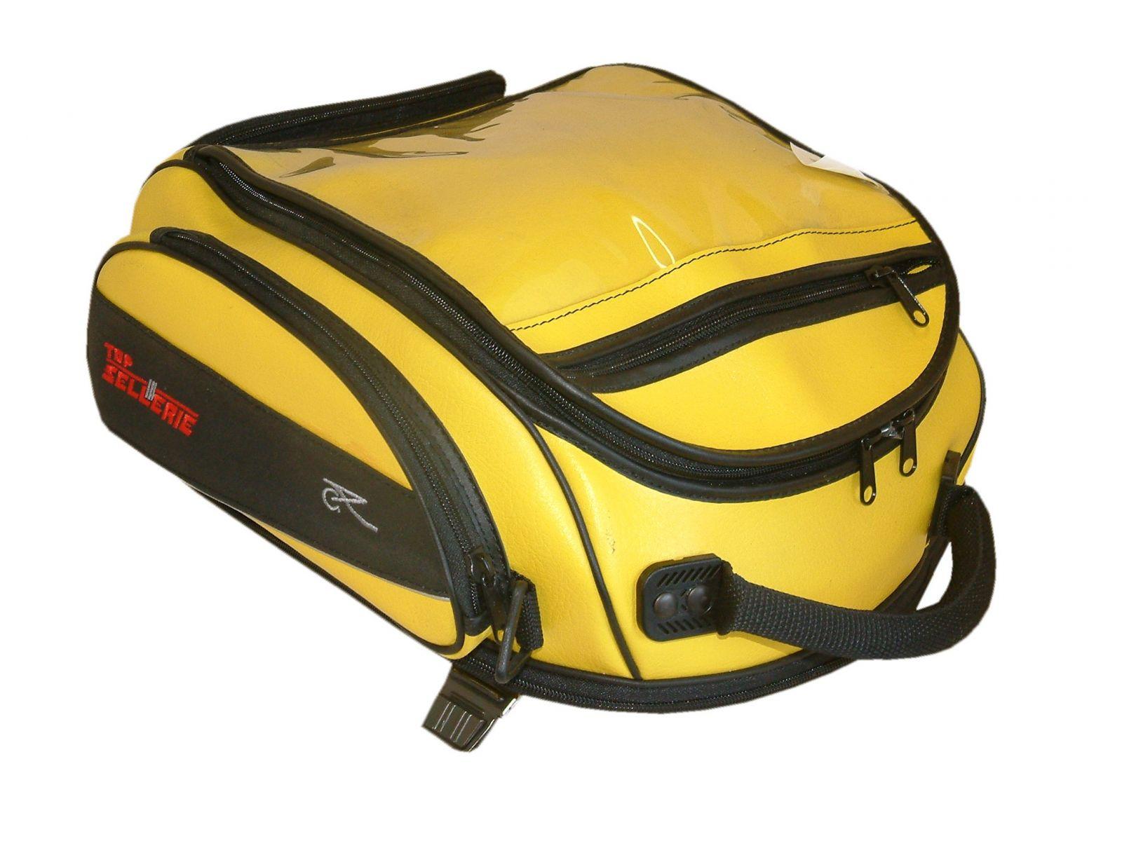 Tank bag <strong>JEREZ</strong> SAC5002