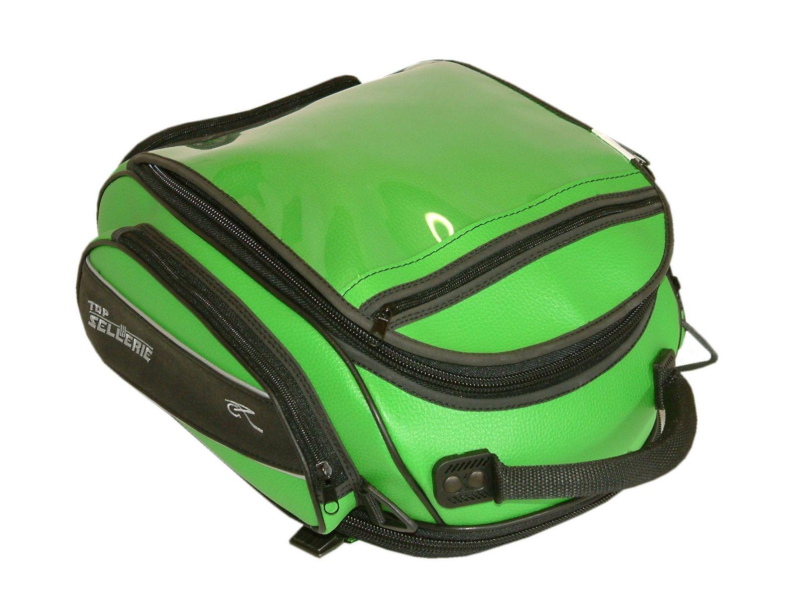 Tank bag <strong>JEREZ</strong> SAC5004