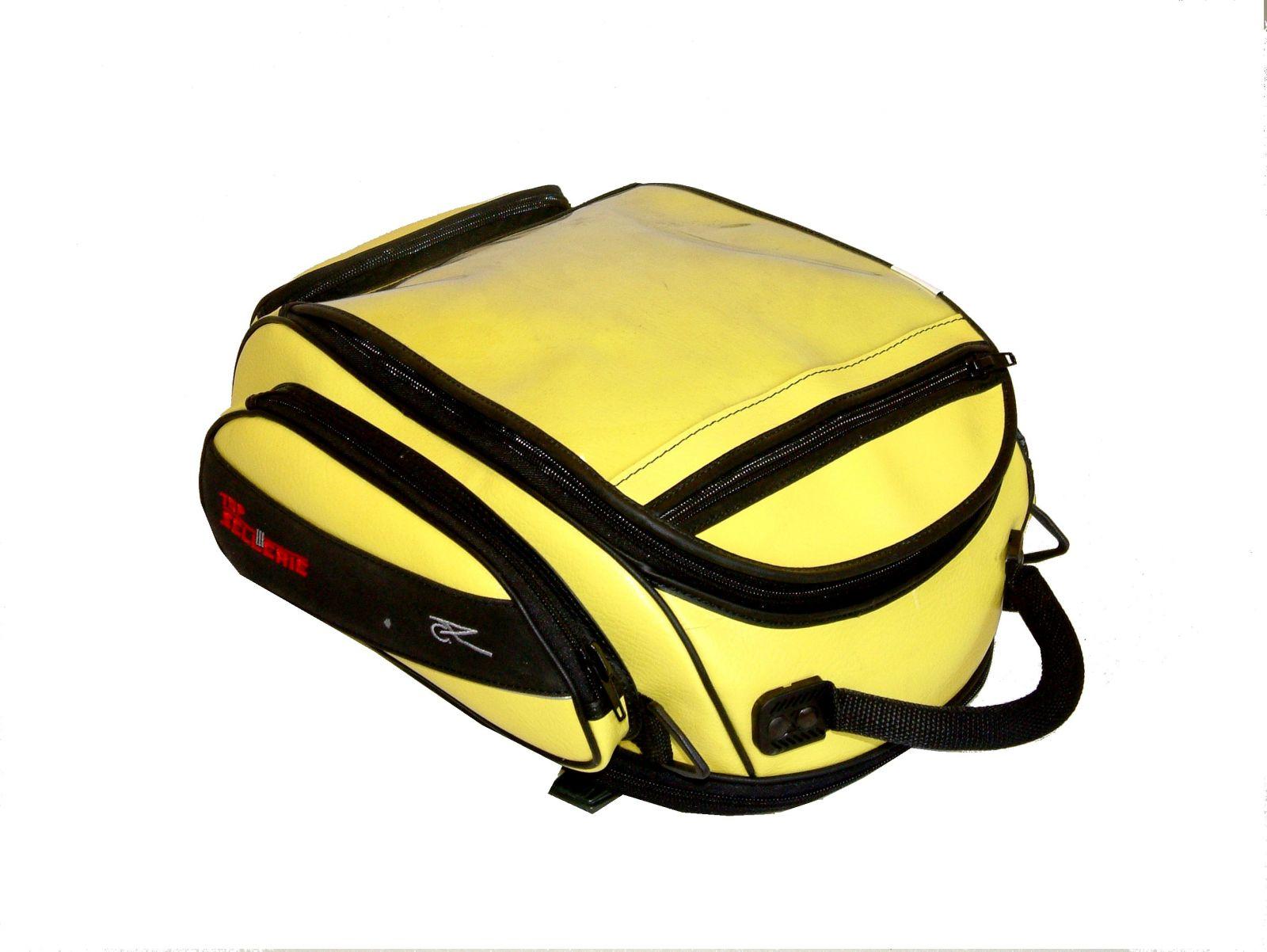 Tank bag <strong>JEREZ</strong> SAC5614