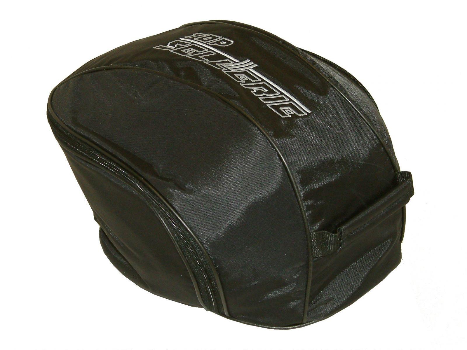 Helmtasche SAC5758