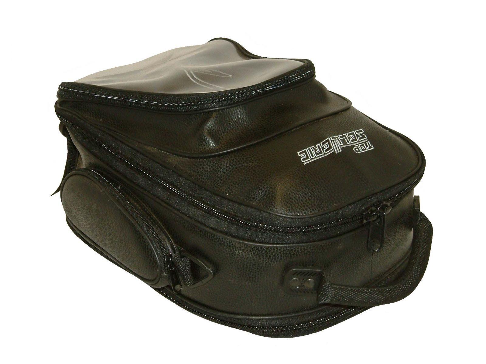 Tank bag <strong>CATALUNYA</strong> SAC5775