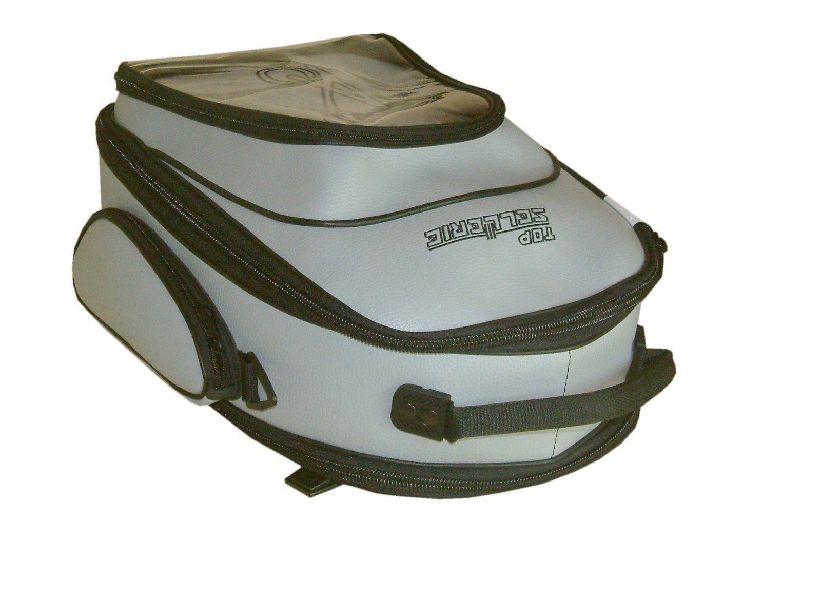 Tank bag <strong>CATALUNYA</strong> SAC5776