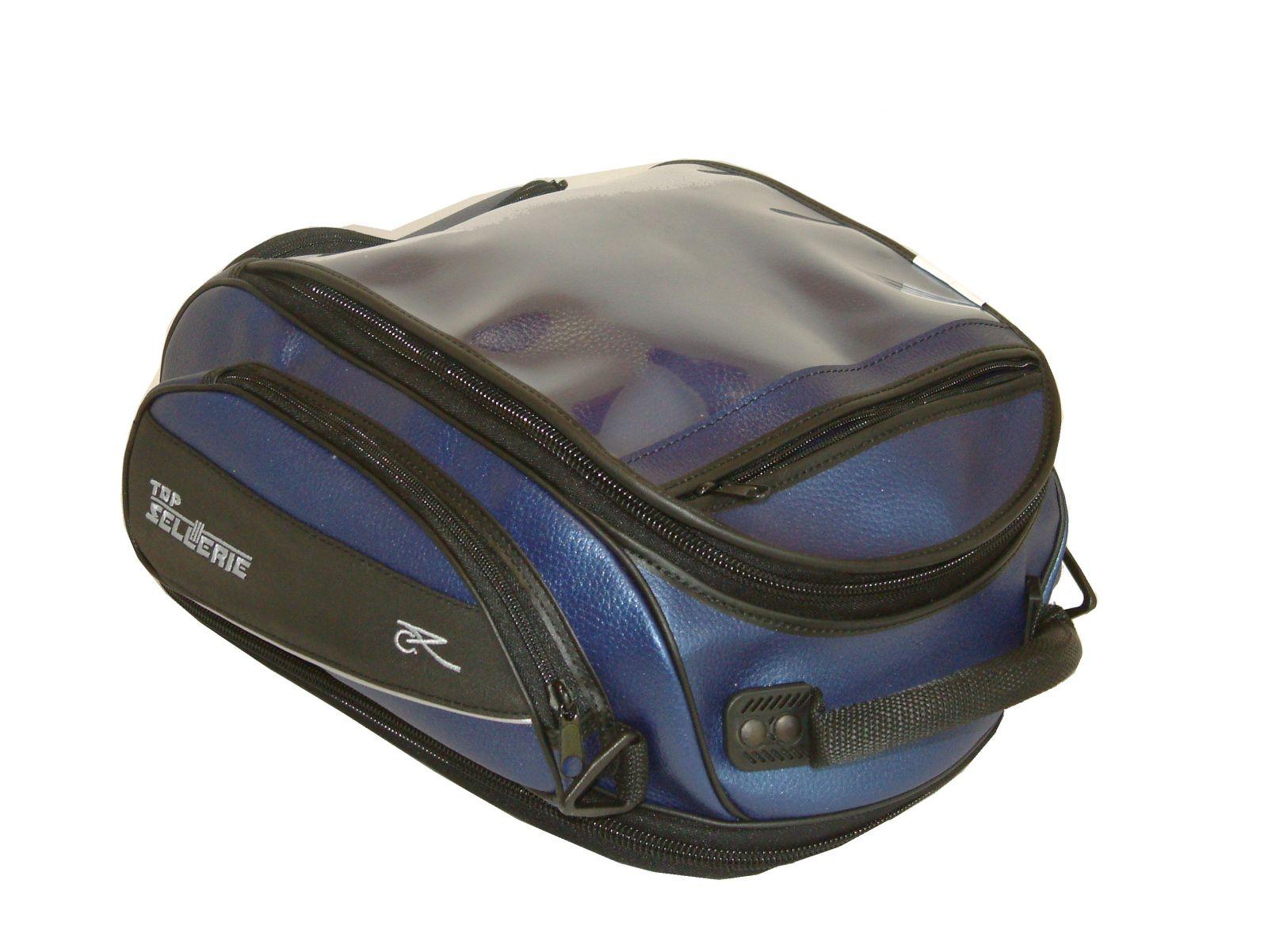 Tank bag <strong>JEREZ</strong> SAC5784