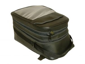 Tank bag aventura SAC2027