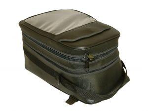 Tank bag aventura SAC2027