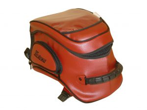 Tank bag arizona SAC2621