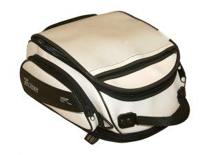 borsa di serbatoio jerez SAC2808