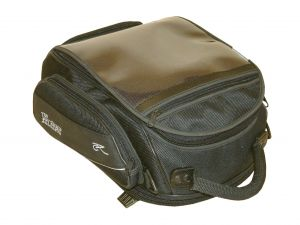 Tank bag jerez SAC2810