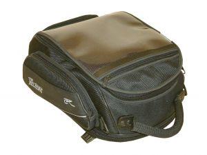 Bolsa sobredepósito jerez SAC2810