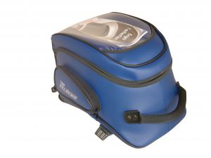 Tank bag arizona SAC2816
