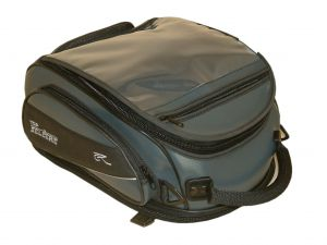 Tank bag jerez SAC2820