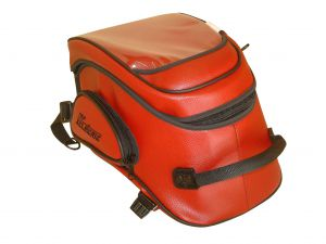 Tank bag arizona SAC2852