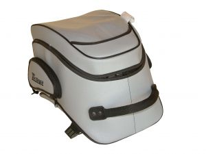 Tank bag arizona SAC2853