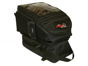 Tank bag dual SAC3027