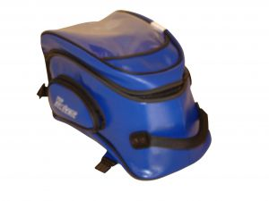 Bolsa sobredepósito arizona SAC3409