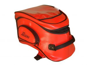 Tank bag arizona SAC4047