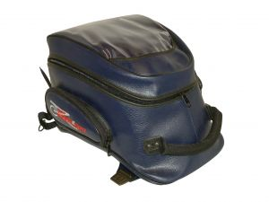 Tank bag arizona SAC4048