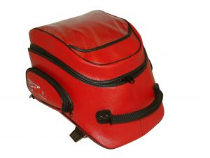 Tank bag arizona SAC4638