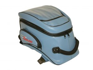 Tank bag arizona SAC4641