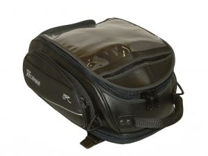 Tank bag jerez SAC4859