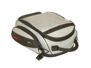 Sacoche de réservoir jerez SAC4996