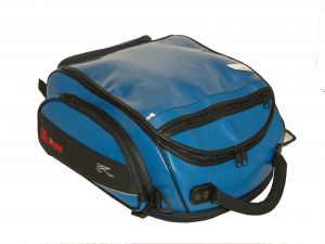 Tank bag jerez SAC4998