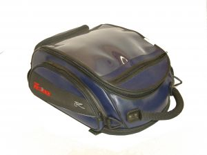 Tank bag jerez SAC5001