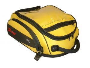 Sacoche de réservoir jerez SAC5002