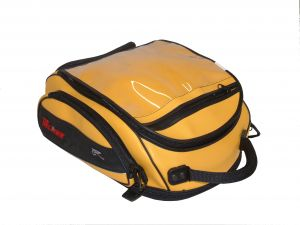 Sacoche de réservoir jerez SAC5003