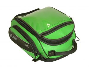 Tank bag jerez SAC5004