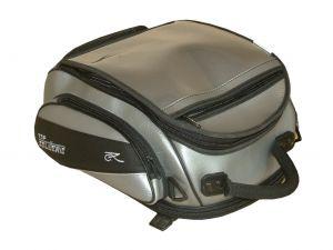 borsa di serbatoio jerez SAC5267