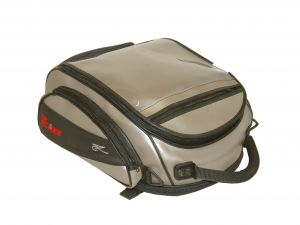 Tank bag jerez SAC5522