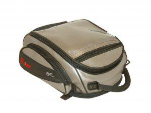 Bolsa sobredepósito jerez SAC5522