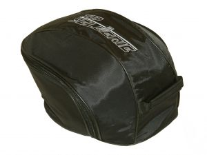 Helmet bag SAC5758